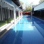 Photo of The Villa Langkawi