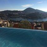Hotel Adria Foto