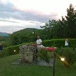 Photo de Agriturismo Casale degli Olmi