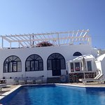 Villa Agnadi Studios Foto