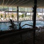 Foto de Hotel Andorra Palace