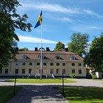 Photo of Soderfors Herrgard