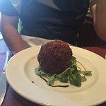 Foto de Galloway's Restaurant