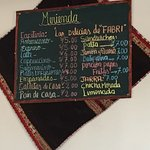 Foto de Restaurante Merienda