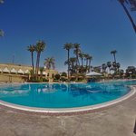 Photo of Mercure Luxor Karnak