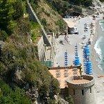Simply Amalfi  Tours Foto