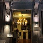Foto de Gran Hotel Nagari Boutique & Spa