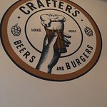 Photo of Crafter's
