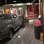 Photo de Museum of Western Film History