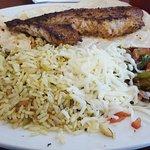 Stagnaro Bros Seafood Foto