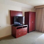 DoubleTree Suites by Hilton Tucson Airport Foto