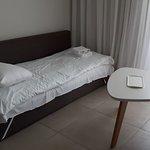 Foto di Atlantica Aeneas Hotel