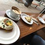 Photo of Caffe Beano