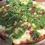 Blaze Pizza - Royal Oak Coming Soon