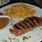 Sairee Sairee Restaurant Foto