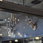 Restaurang Visenten