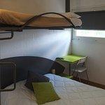 Photo de Good Night Hotel