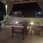Photo of Ostria Hotel & Studios