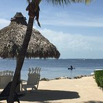 Photo of Atlantic Bay Resort
