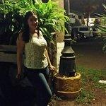 Posada Don Luis Hotel