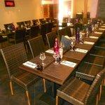 Foto de L'Europe Hotel-Restaurant