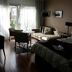Photo of Fierro Hotel Buenos Aires