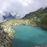 Pizol Ski Resort Foto