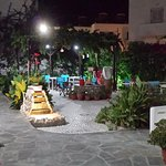 Photo of Eleni Rooms