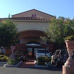 Foto de Prominence Hotel & Suites