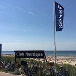Club Nautiqueの写真