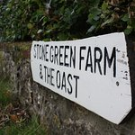 Foto de Stone Green Farm