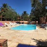 Billede af Hotel Casa Vecchia