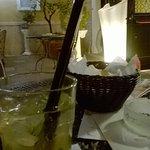 Foto di Villa San Lorenzo Maria Hotel