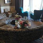Tynedale Hotel Foto