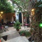 Foto de Sa Plaça Petra