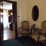 Foto di Hotel Alli Due Buoi Rossi