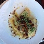 Aqua Restaurant & Lounge Cafe Foto