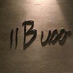 Photo of Il Buco Snack Bar