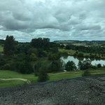 Foto de Hellidon Lakes Golf & Spa Hotel