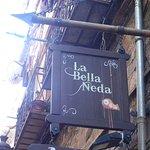 Photo de La Bella Neda Asador De Lena