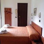 Hotel Ornella-Park Hotel Morigi Foto