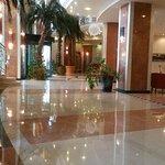 Fortina Spa Resort張圖片