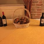 Photo of Hotel Fonte Cesia Restaurant