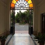 Hotel Contilia Foto