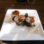 Photo of Mikuni Japanese Restaurant And Sushi Bar