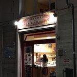 Pizzeria da Sugarello