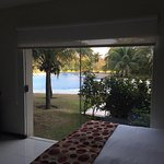 Sun Hotel Foto