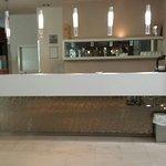 4 Viale Masini Hotel Design Foto
