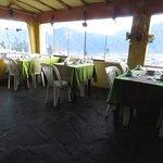 Foto de Hotel Kunturwassi Colca