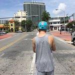 Foto de Bike and Roll Miami